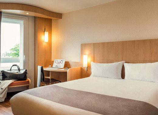 hotel ibis orly sur h tel paris. Black Bedroom Furniture Sets. Home Design Ideas