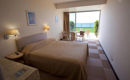 Hôtel Cala di Sole